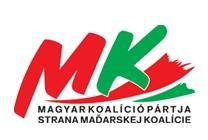 Az új párt csak rombolt – Megyei mandátumok: MKP–Híd 40:2