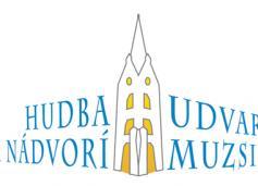 Dunaszerdahelyi Udvari Muzsika