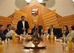 Hájos Zoltánt jelöli a dunaszerdahelyi MKP helyi szervezete polgármesternek